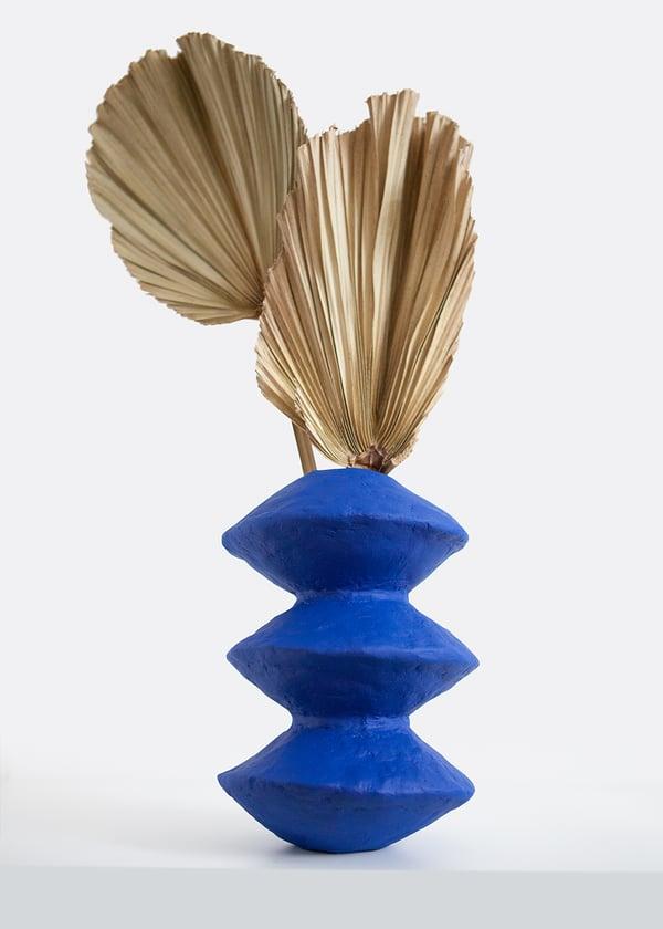 Image of Noosa III - Blue