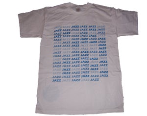 Image of Jazz Shirt