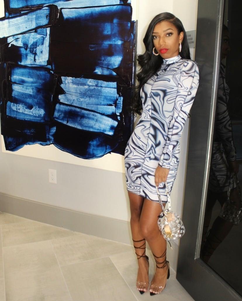 Image of Kelly | Dress