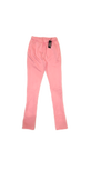 STACKED PANTS (Pink)