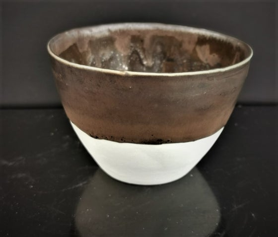Image of :: TASSE A THE BRONZE ::