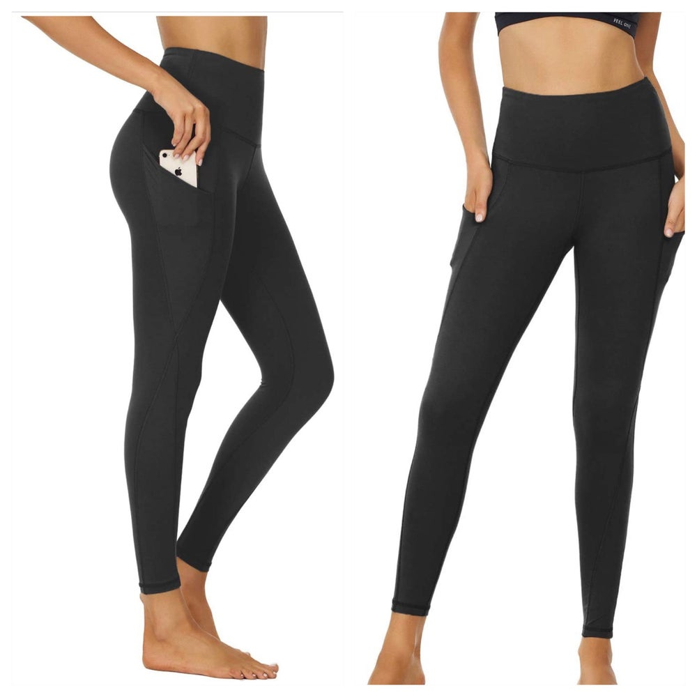 Image of AraBella Running Pants/Leggings (Various Colors Available)
