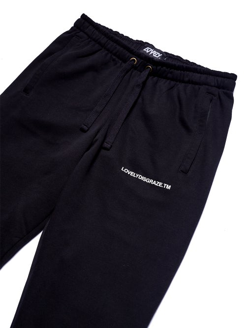 Image of RIOT TRACKSUIT PANTS