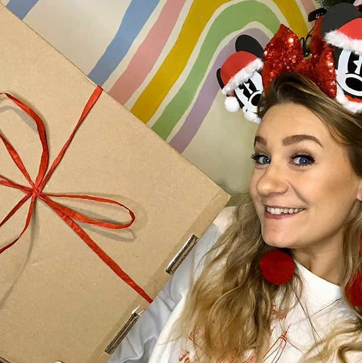 Image of 12 Days Of Christmas Mystery Box - Al's Tee Barn Takeover