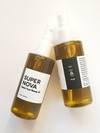 SUPERNOVA - Radiant Facial Cleansing Oil
