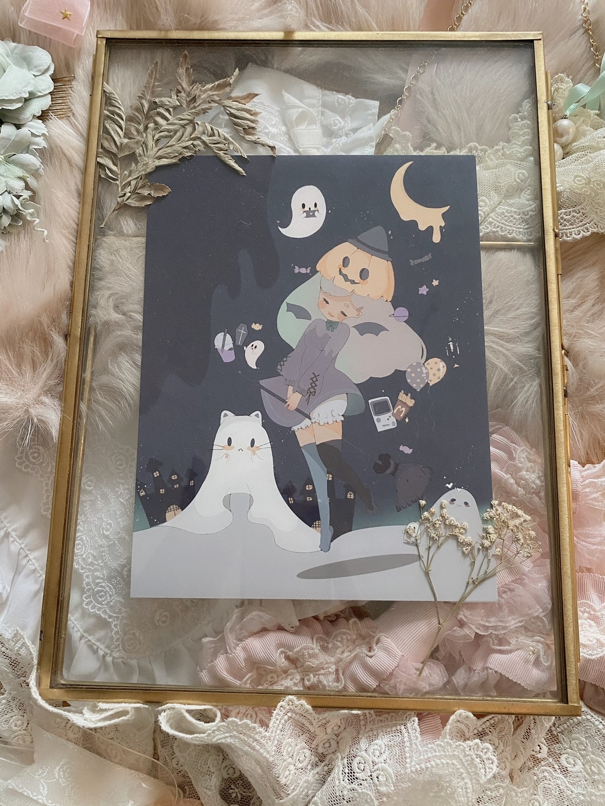 Image of Witchy Things