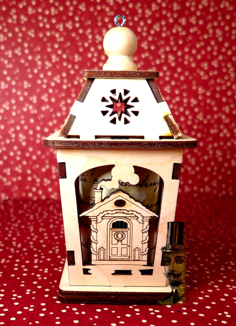 Image of SIX PACK DEAL! Little Lanterns  Buy Six Lanterns and Save!