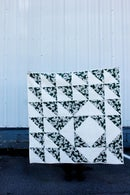 Image 4 of the TWO HOUR HST QUILT PDF Pattern