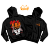 """""""FEAR"""" HOODIE (DROP 10/30) - LIMITED 25 PIECES"""