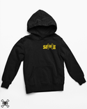 SCIFI OVER EVERYTHING HOODIE