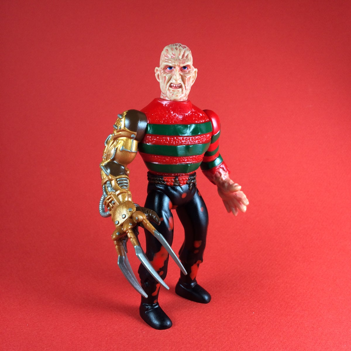 Image of Freddy 3000 (Preorder closed)