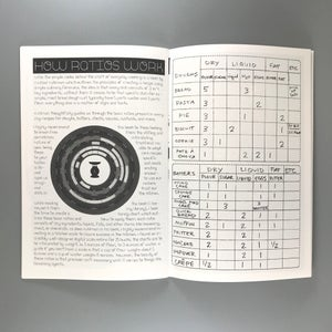 Image of EAT 1 reissue