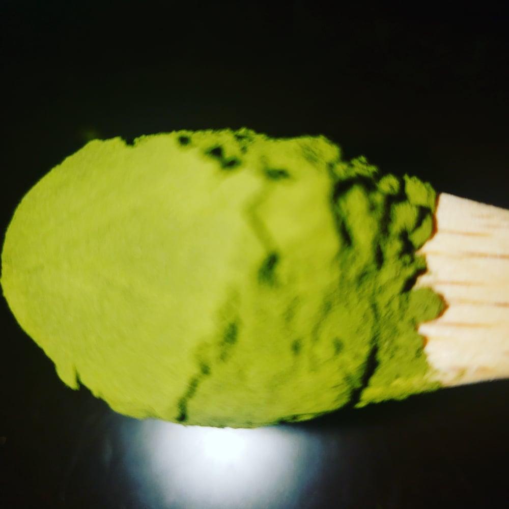 Image of Chlorella Capsules