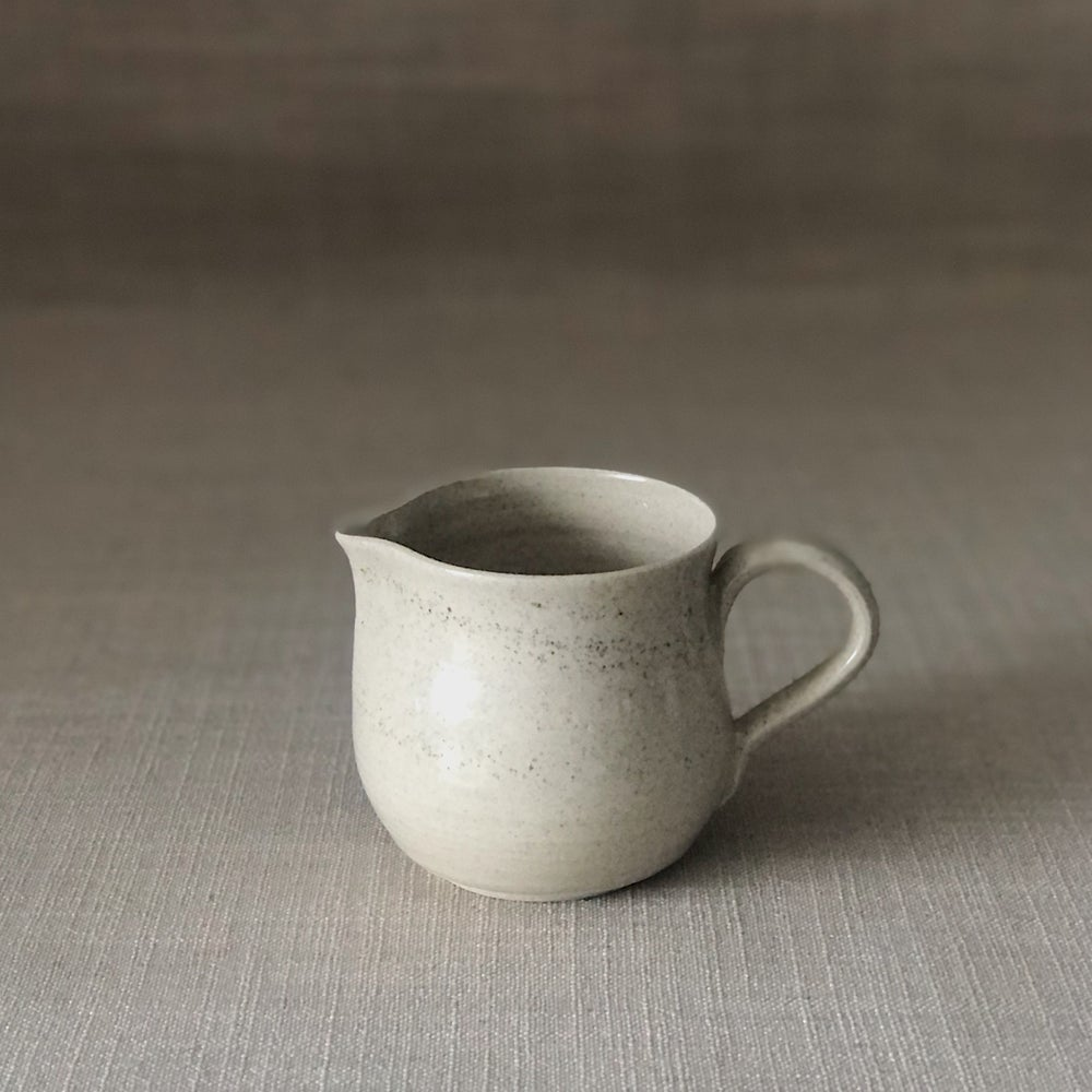 Image of ZEN SMALL JUG