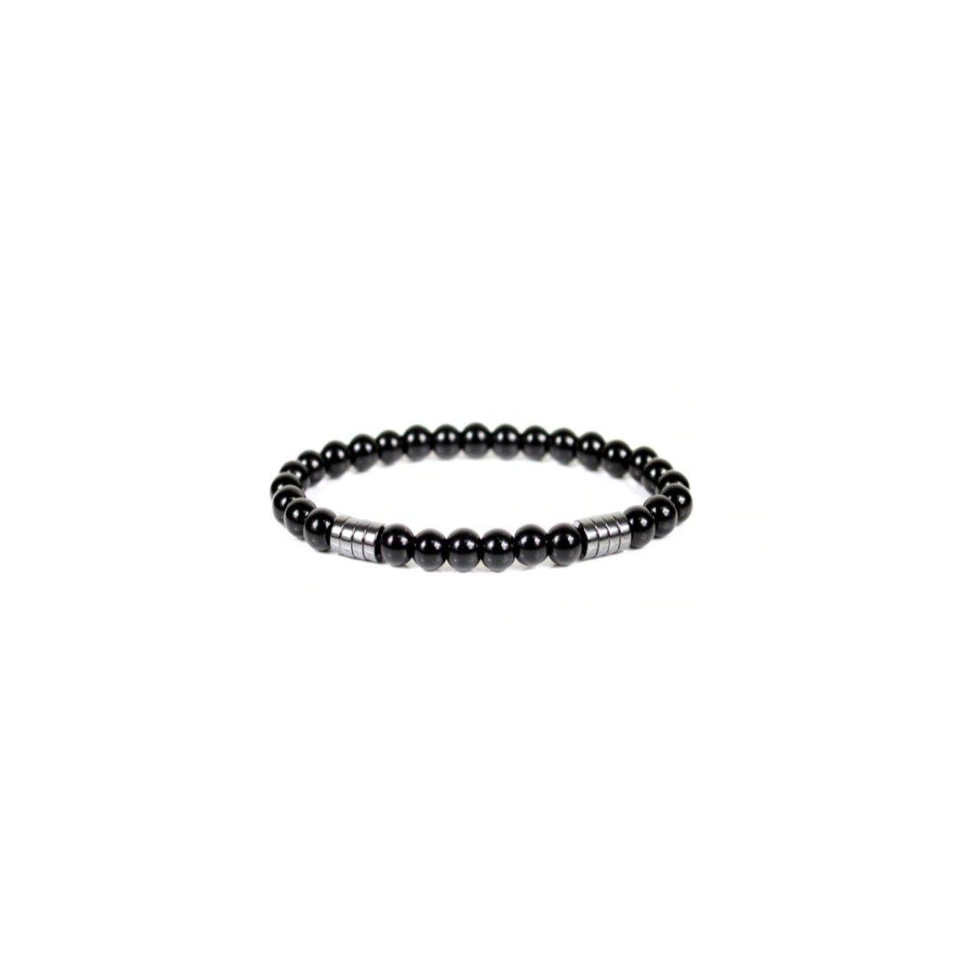 Image of Beaded Bracelet