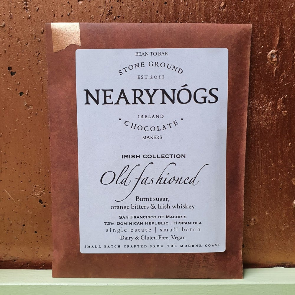 Image of Makers Selection: NearyNogs