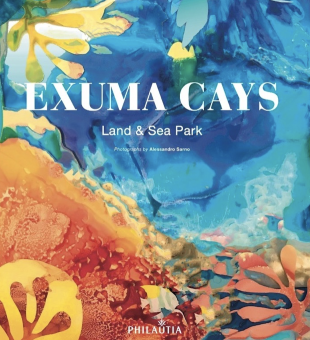 Image of Exuma Cays Land & Sea Park