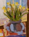 The Daffs are Here