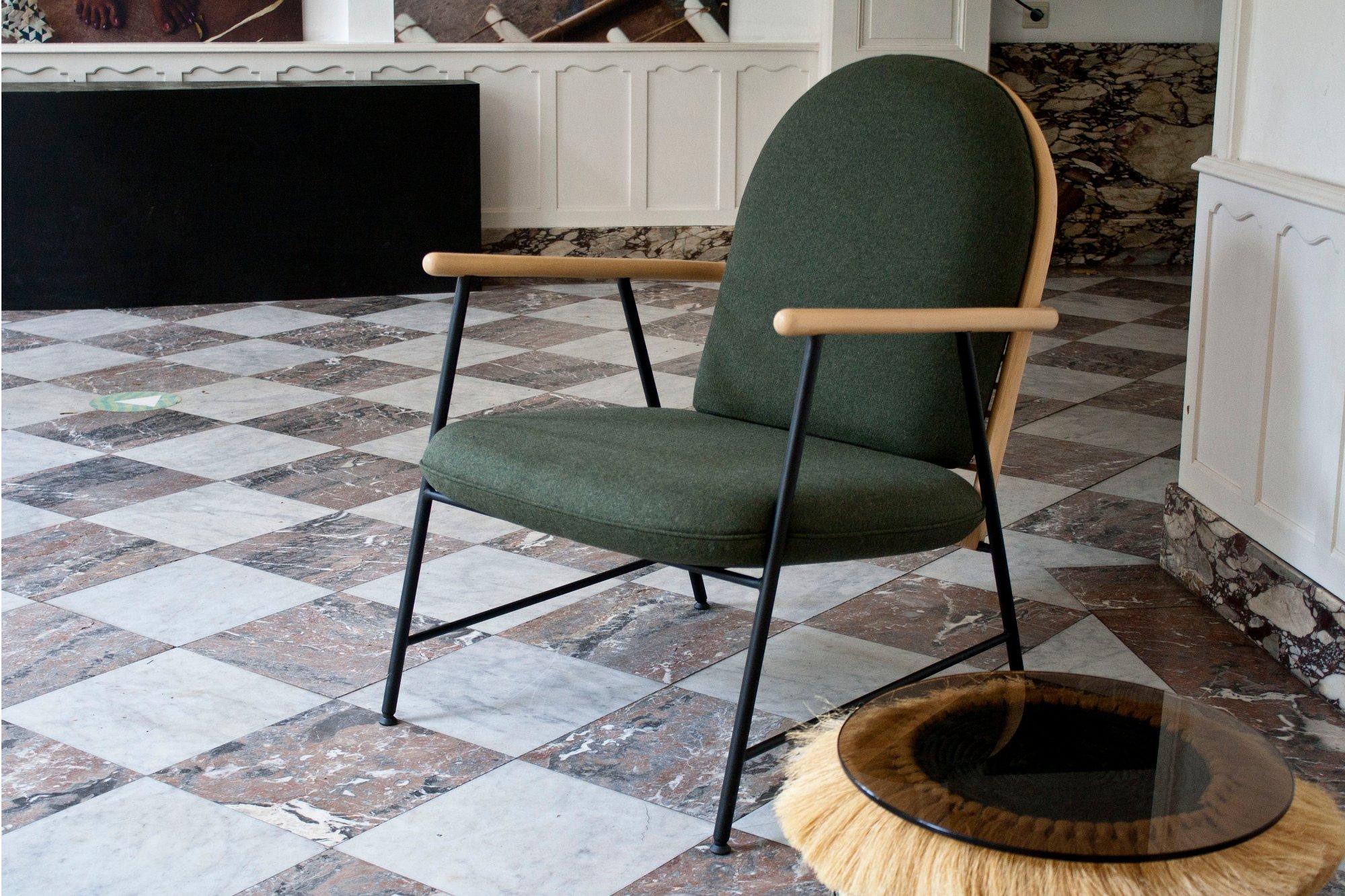 Image of AYA lounge~