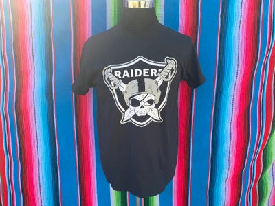 Image of Raiders Candyskull