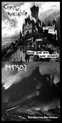 """Image of Crypts of Wallachia / Effroi - Split 7"""""""
