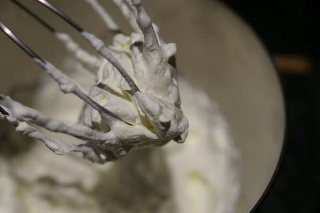 Image of Whipped Butter Cream {LARGE}