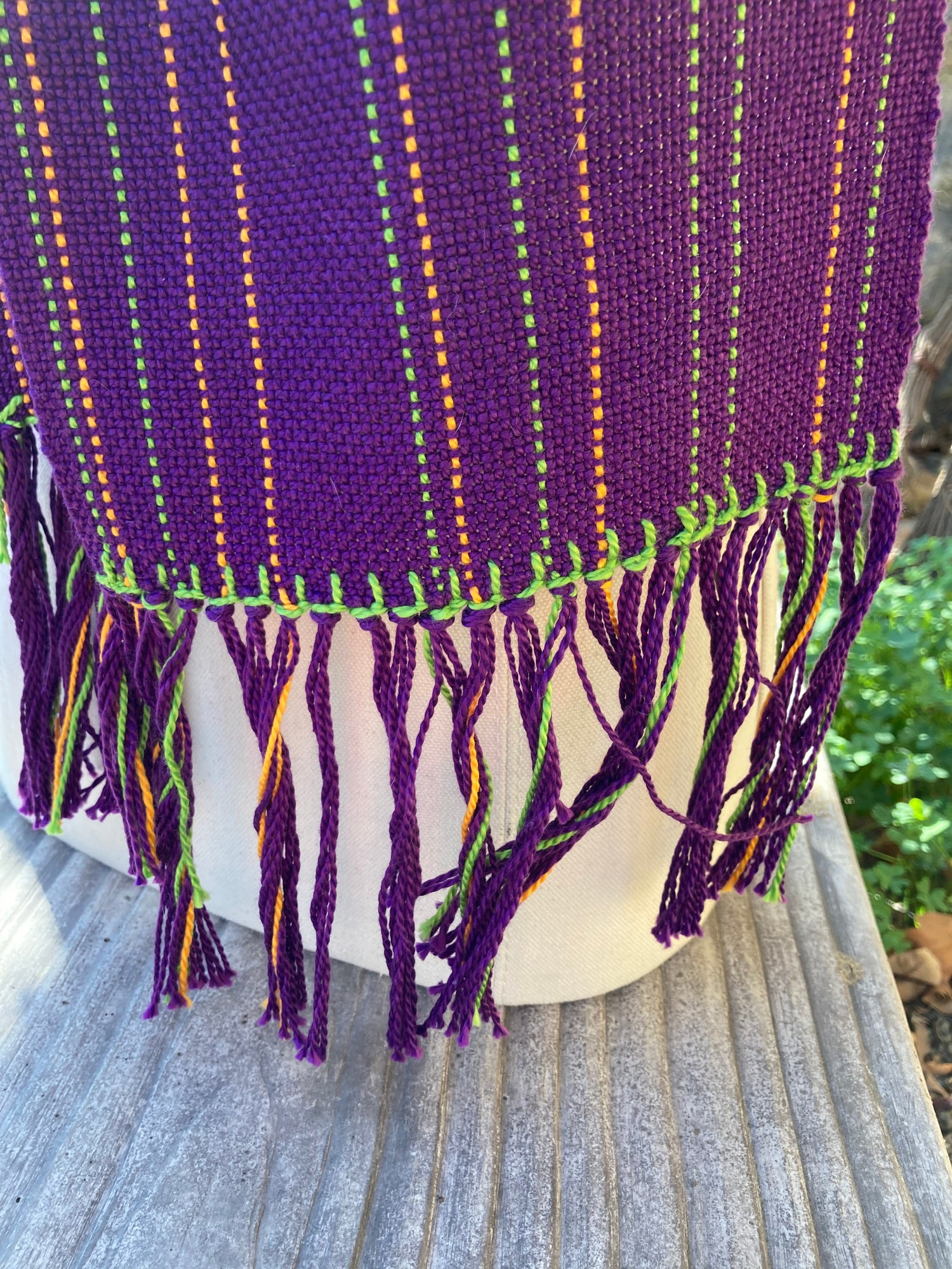 Image of Witchy Things Scarves