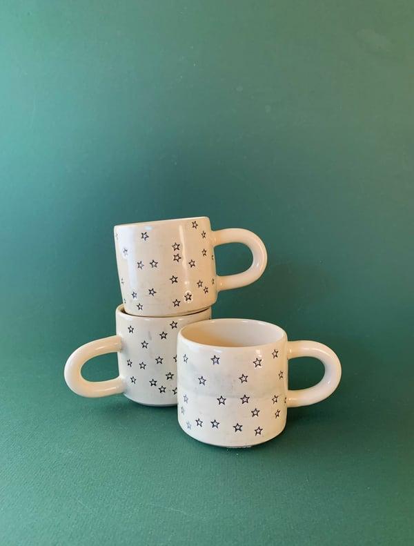 Image of Star Mug