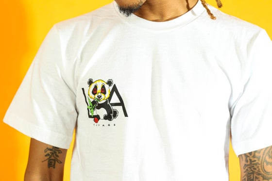 Image of LA ORIGINAL TEE