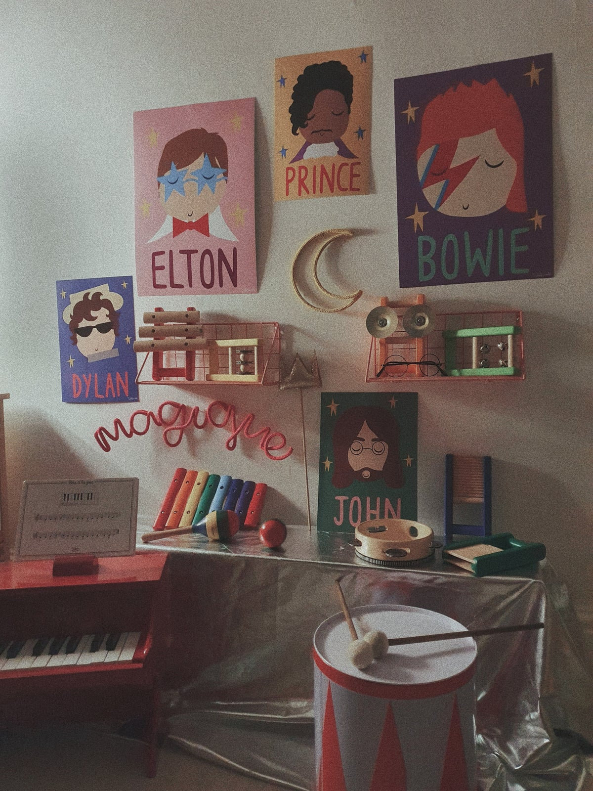 Image of ELTON