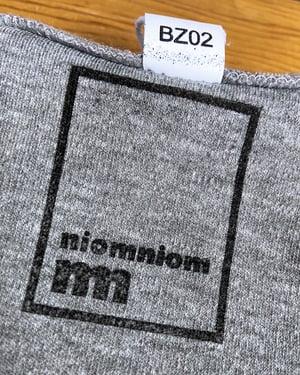 Image of Babyshirt mit Wunschnamen – Das Shirt, das spricht