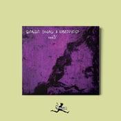 Image of Giorgio Canali & Rossofuoco - Venti (CD)