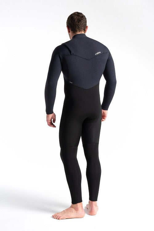 Image of C Skins Mens ReWired 5/4 Wetsuit