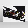 Halfords Yuasa Racing | Neal 2020