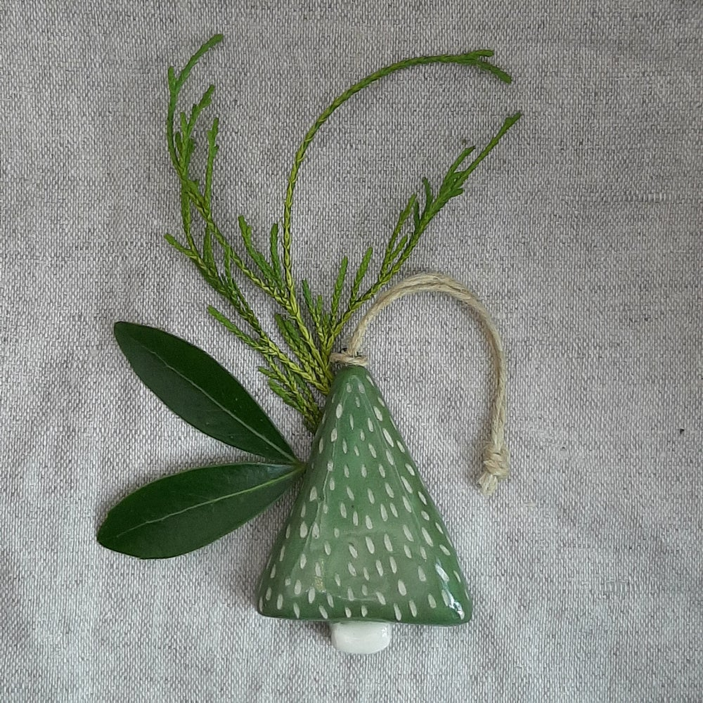 Image of Tree Ornament