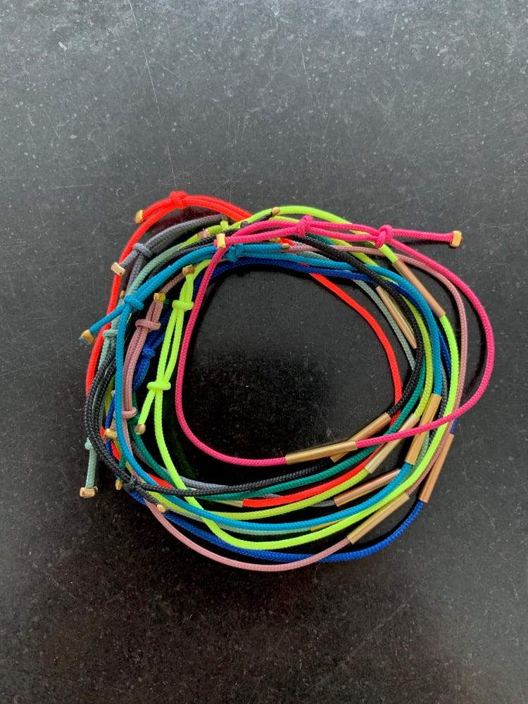 Image of armband_onesize