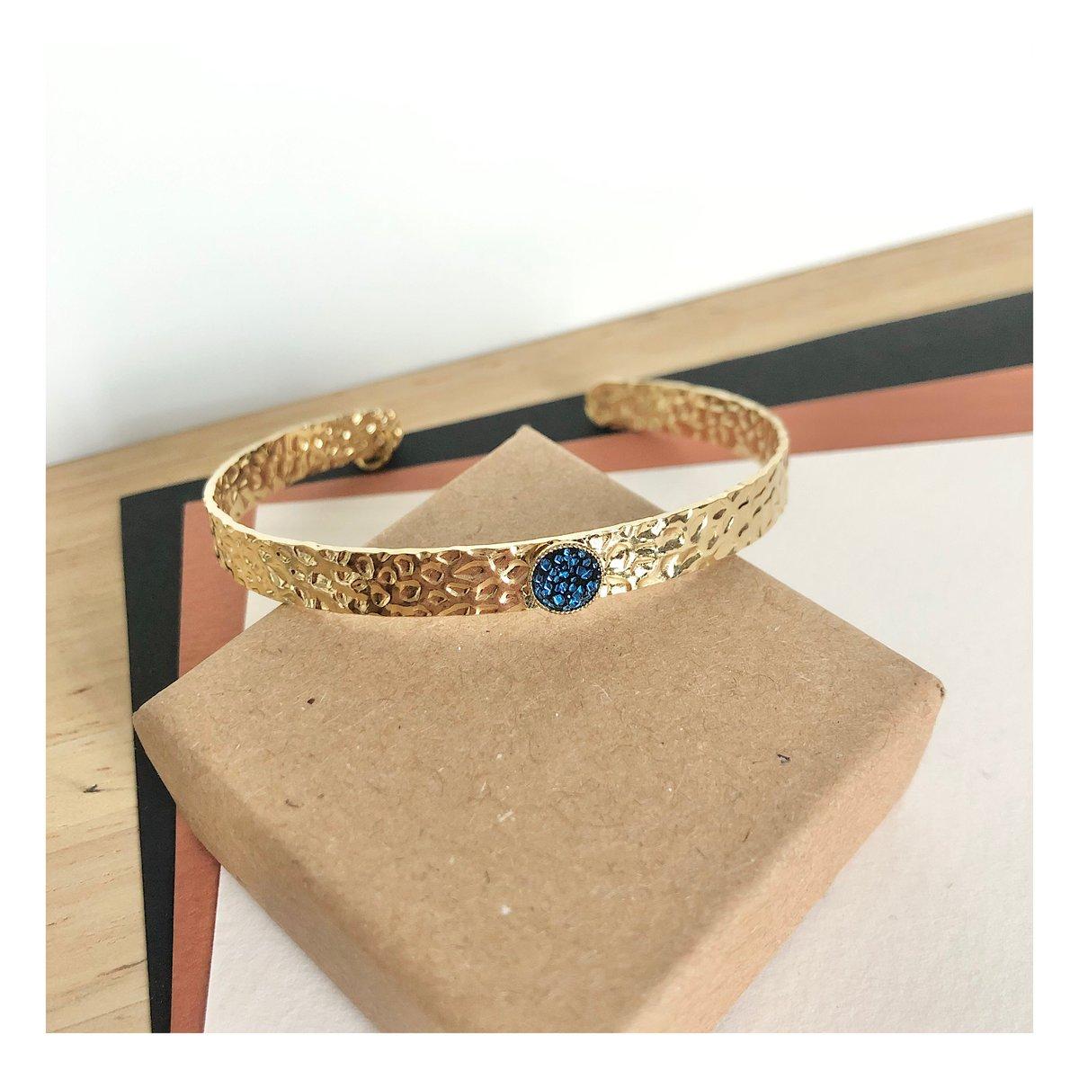 Bracelets MARTHA #2