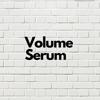 Volume Serum
