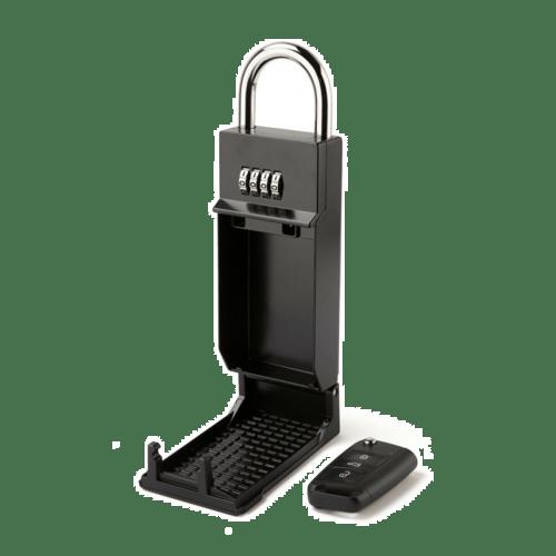 Image of Keypod Keysafe