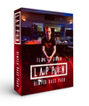 IJL Kemper Bass Pack