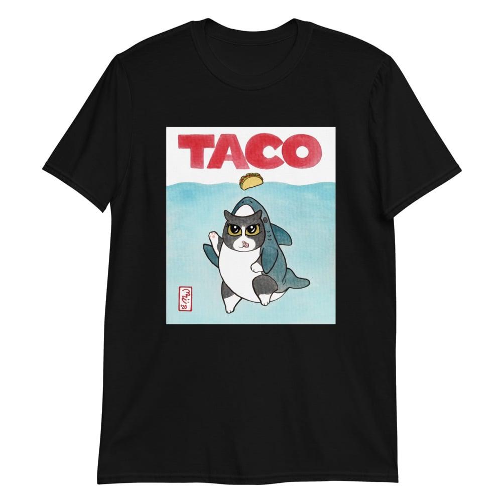 Image of Taco Cat