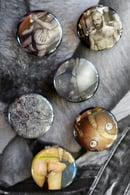 Image 4 of Otterj Button Set