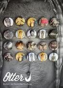 Image 1 of Otterj Button Set