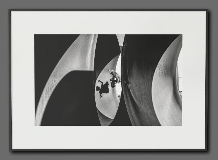 Image of CHARLES COLLET - LIMITED EDITION FINE ART PRINT