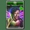 Re-Terminator (VHS Goodie Box)