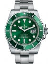 Replica Rolex Oyster Perpetual Submariner Date Mens Watch