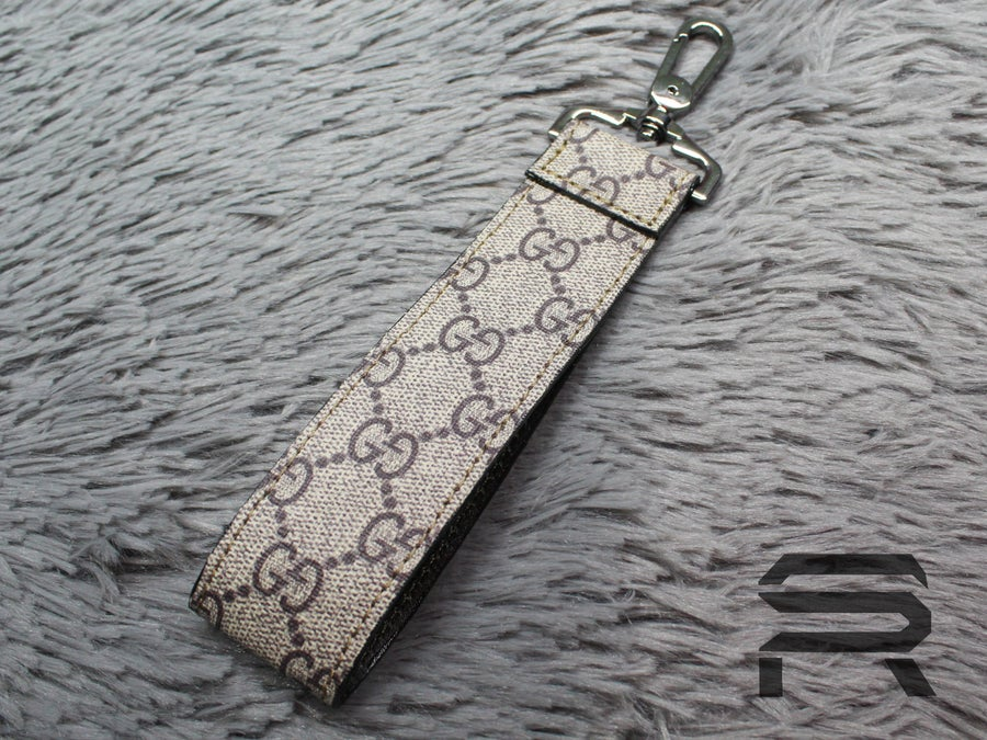 Image of GG Lanyard
