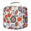 Insulated lunch bag - sports