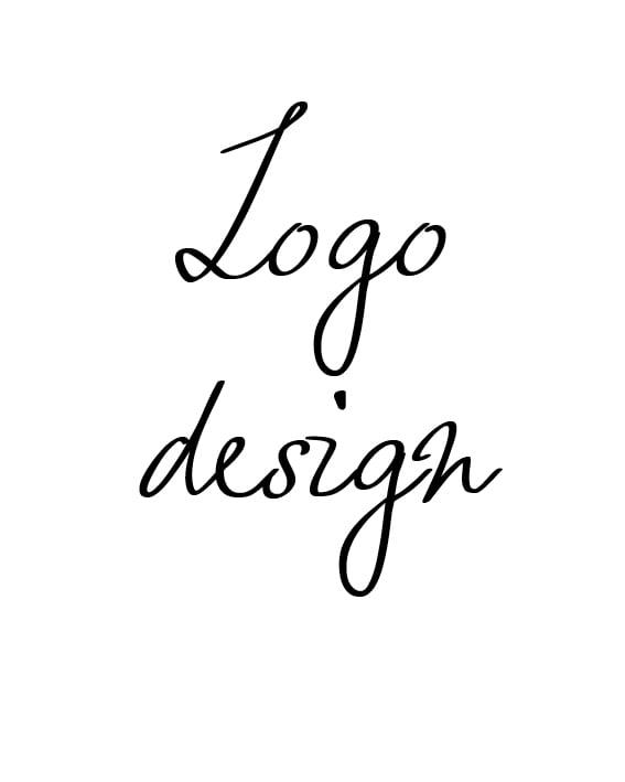 Image of Logo design