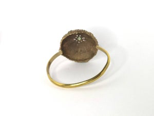 """Image of Bracelet """"Oursin"""""""